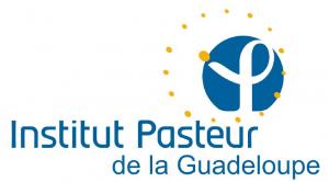 LogoIPG_2012