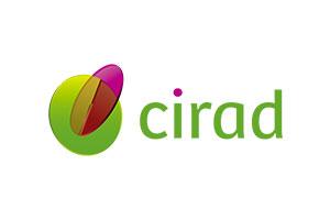 logo-cirad