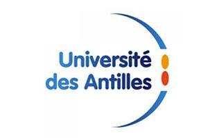 logo-université-des-antilles